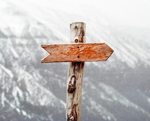 Kundengewinnung mit dem Unternehmer Sachbuch - Strategische Positionierung mit dem Unternehmer Sachbuch