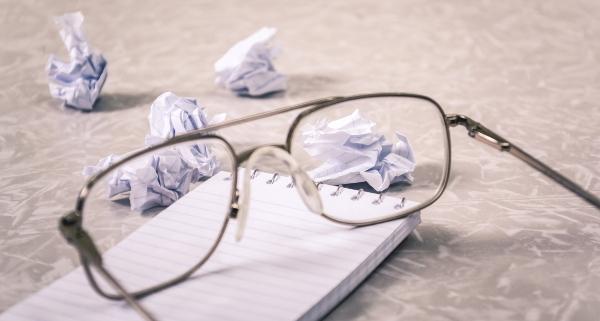 Das perfekte Thema für Ihr Experten-Sachbuch