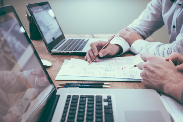Schreibcoach - Unternehmer Sachbuch